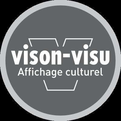 VISON-VISU