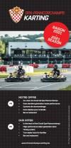image karting-de-francorchamps